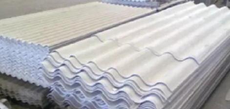 asbes atap